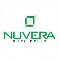 Link toNuvera logo