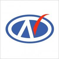 Link toNv multi corporation logo