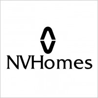 Link toNvhomes logo