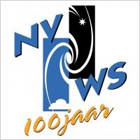 Link toNvws 100 jaar 0 logo