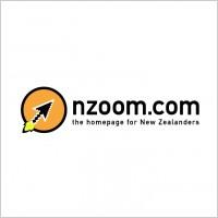 Link toNzoomcom logo