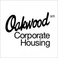 Link toOakwood 1 logo