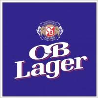 Link toOb lager 0 logo