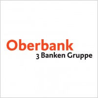 Link toOberbank logo