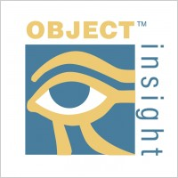Link toObject insight logo