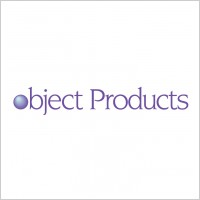 Link toObject products logo