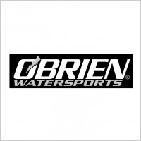 Link toObrien watersports logo