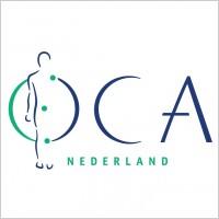 Link toOca nederland logo