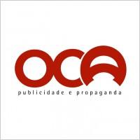 Link toOca publicidade e propaganda logo