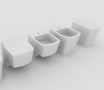Link toOccupants 1 3d model