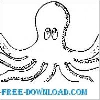 Link toOctopus 01