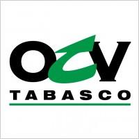 Link toOcv tabasco logo
