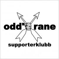 Link toOddrane logo