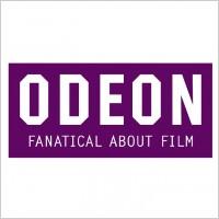 Link toOdeon logo