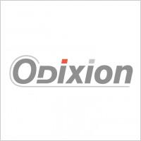 Link toOdixion logo