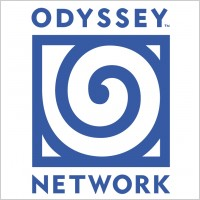 Link toOdyssey network logo