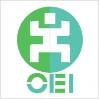 Link toOei logo