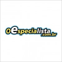 Link toOespecialista logo