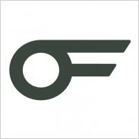Link toOf logo