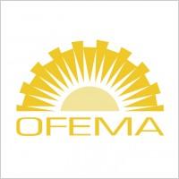 Ofema logo