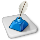 Link toOffice dock icons
