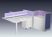 Link toOffice furniture 008-fice  portfolio��43�� 3d model