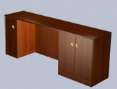 Link toOffice  furniture  012-110 3d model