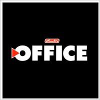 Link toOffice logo