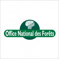 Link toOffice national des forets logo