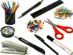 Link toOffice stationery 1 hd pictures