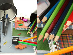 Link toOffice stationery supplies 03-hd pictures