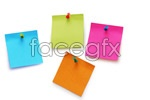 Link toOffice supplies picture _5 psd