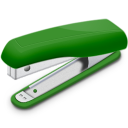 Link toOffice tools icons