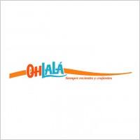 Link toOhlala logo