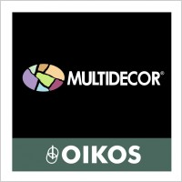 Link toOikos multidecor logo