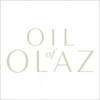 Link toOil of olaz logo