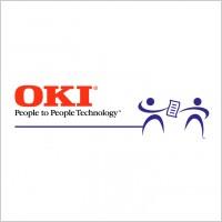 Link toOki 2 logo