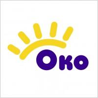 Link toOko logo