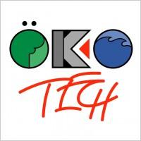 Link toOkotech 0 logo