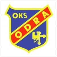 Link toOks odra opole logo