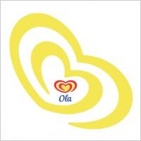 Link toOla 3 logo
