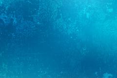 Link toOld blue background vector