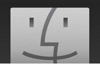 Link toOld macintosh icons psd