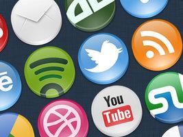 Link toOld social set