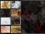 Link toOld texture textures psd
