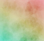 Link toOld watercolor backgrounds vector