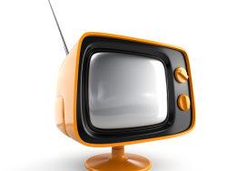 Link toOlder tvs hd picture-8