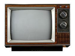 Link toOlder tvs hd pictures-5