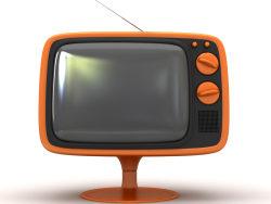 Link toOlder tvs hd pictures-9