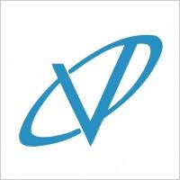 Olgavlad logo